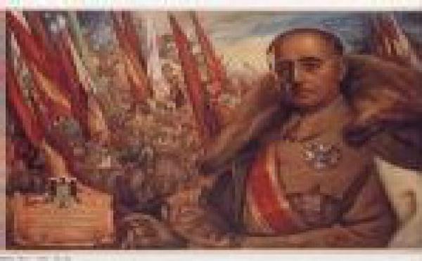 España necesita regenerarse con urgencia y cerrar la Transición