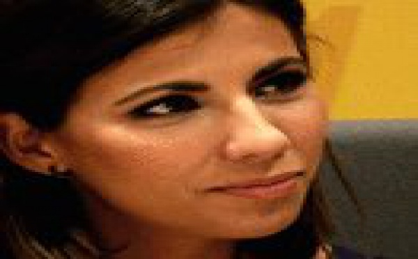 Periodistas españoles: tened cuidado porque se acerca una avalancha de manipulación y mentira