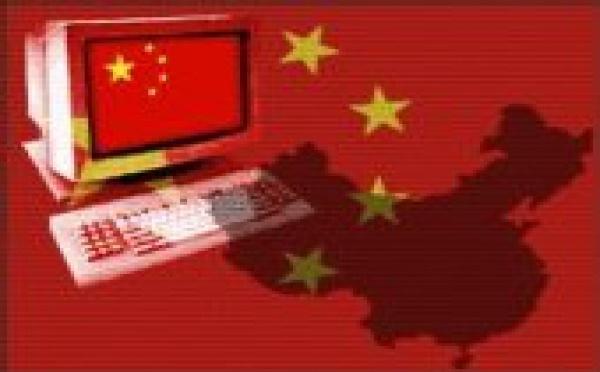 A propósito de Hu Jintao, un dictador con dinero