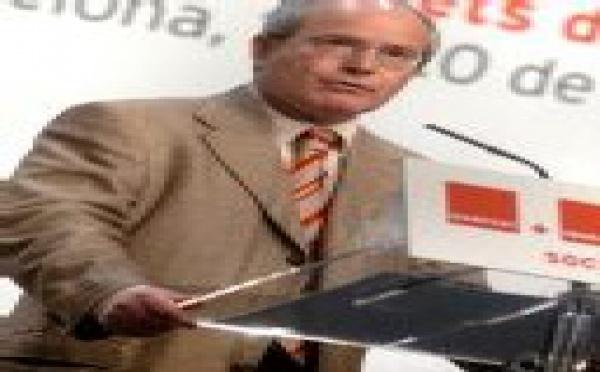 La 'campaña' del gobierno Zapatero para mejorar su imagen no puede funcionar