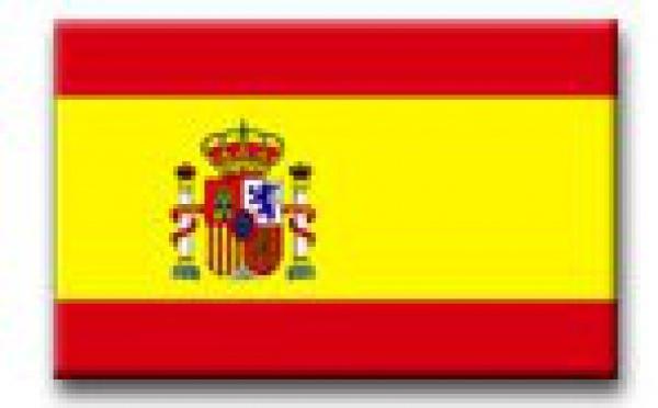 Se rompen los grandes consensos en España