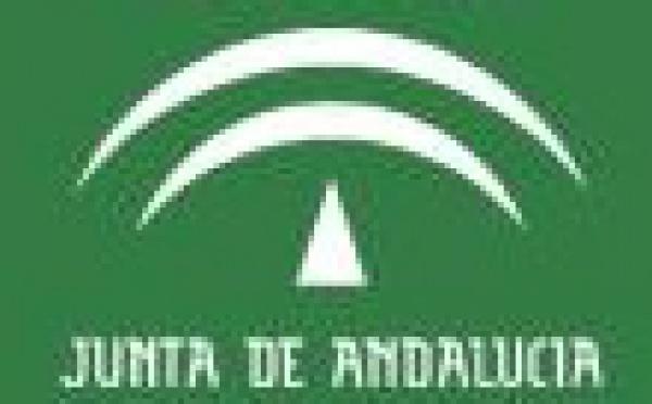 Andalucía no seguirá la vía represiva catalana contra los medios