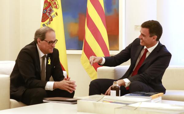 Pedro Sánchez: ¿tonto o malvado?