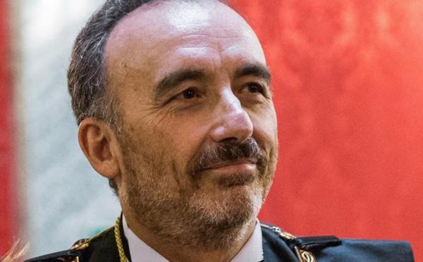 El bipartidismo vuelve a las andadas: la justicia y la democracia pisoteadas por el PSOE y el PP