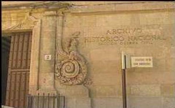 Salamanca y la cobardía ciudadana