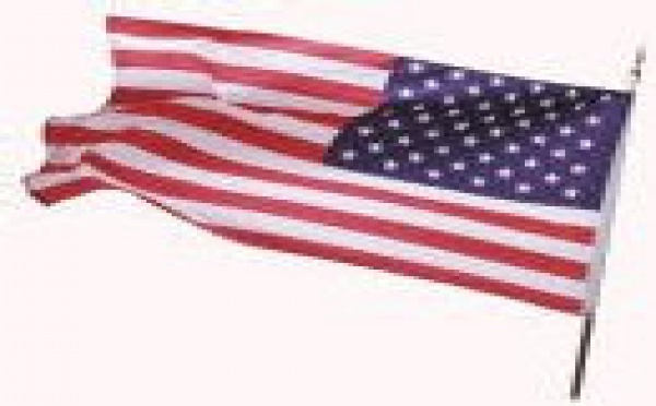 USA: enfrentamiento con el islamismo en 2025 (2 y F)