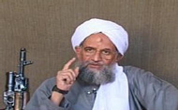 Mahoma no sabe reir