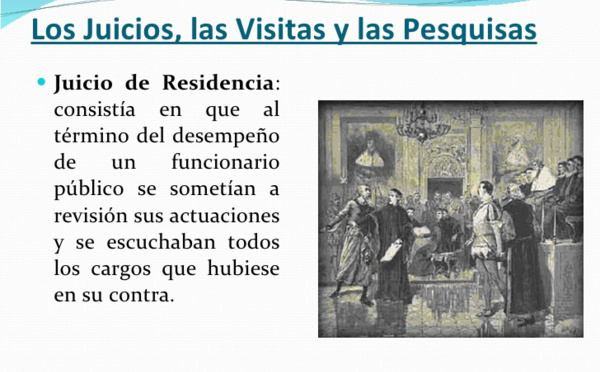 La necesaria condena del pasado político español y de los culpables de nuestra decadencia