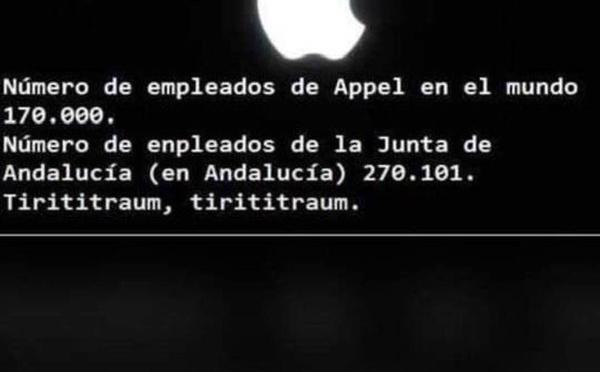 ¿Está cambiando realmente Andalucía?
