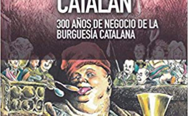 España está en peligro si no arrebata los privilegios a los nacionalistas
