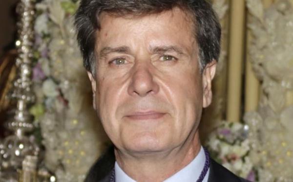 Felipe Gonzalez provoca un escándalo al revelarse que ayudó a la multimillonaria Casa de Alba a eludir el Impuesto de Sucesiones