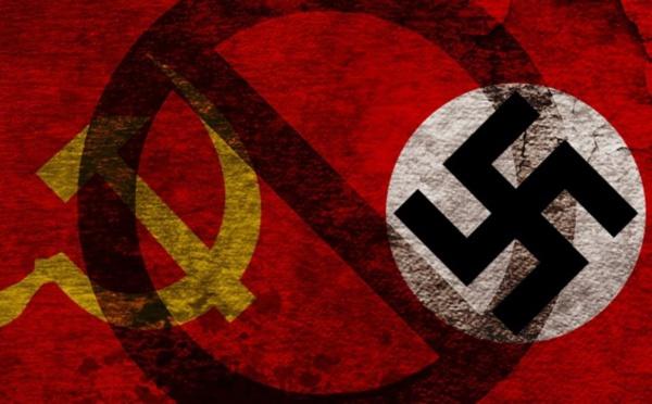 Asesinar la democracia y esclavizar a los pueblos
