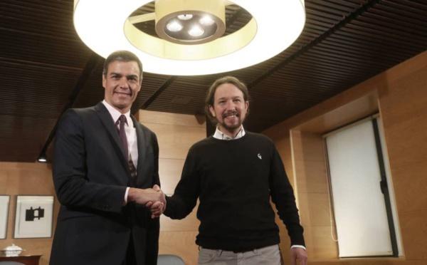 MALDICIÓN NO, PERO JUSTICIA Y CASTIGO Sí