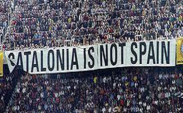 Lo que los políticos han hecho con nuestra España
