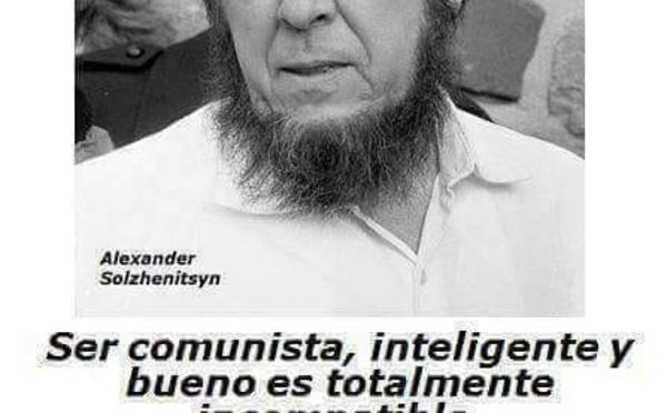 La España que sueñan Sánchez e Iglesias tiene el alma totalitaria y es incompatible con Europa