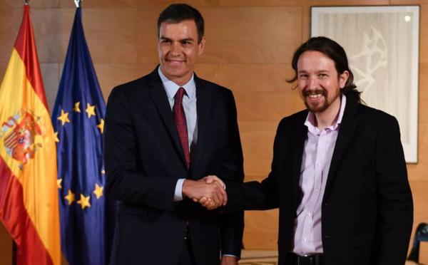 El triste y vergonzoso fracaso de los intelectuales de izquierda en España