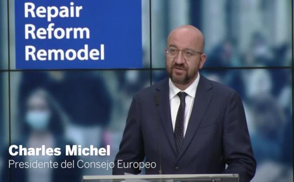Europa no se fía de Pedro Sánchez y endurece las condiciones para entregarle fondos