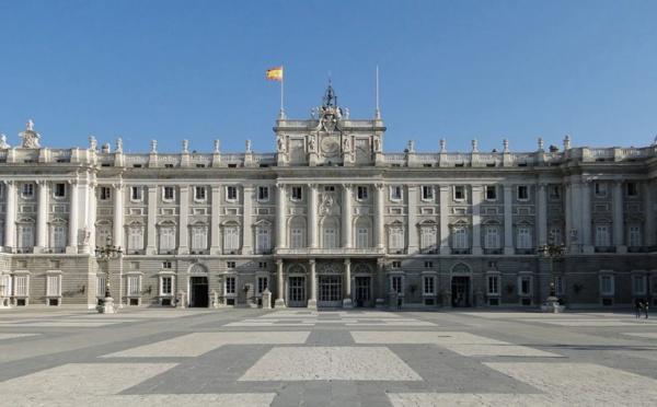 ¿Qué esperan Pedro Sánchez y Pablo Iglesias para dimitir?