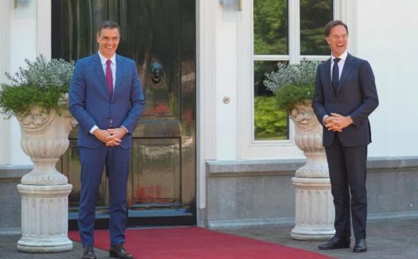 Sánchez rechaza lo que Europa le ofrece y se enfrenta al primer gran riesgo de su mandato