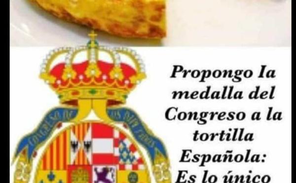 Los estragos que causa Pedro Sánchez y la pasividad suicida de los españoles