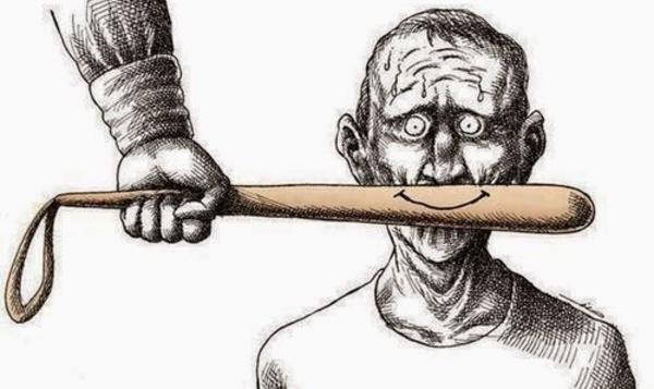 España: ha comenzado una nueva etapa represiva en el control de la disidencia