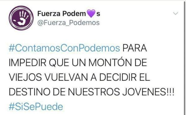 """Los """"infiernos"""" de Cuba y Venezuela amenazan a España"""