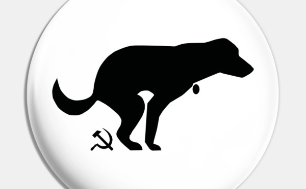 SOCIALISMO O LIBERTAD