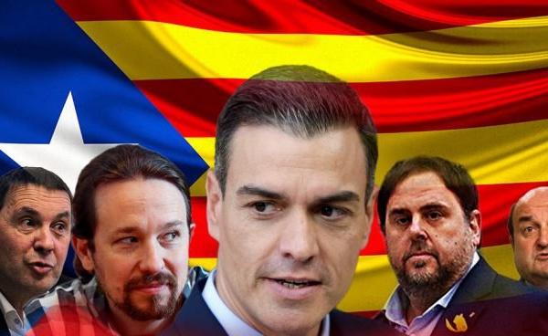 Millones de españoles somos sospechosos de haber enviado las cartas con balas