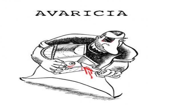 Rajoy, hipócrita y mentiroso