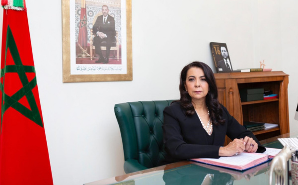 Marruecos es el peor enemigo imaginable para la actual España, debilitada y sin prestigio internacional
