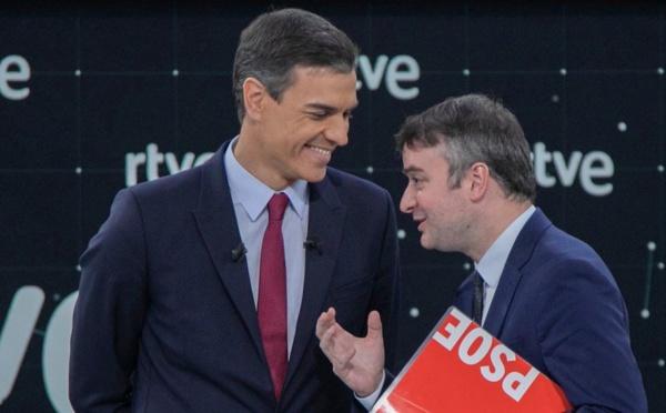 Pedro Sánchez: si fueras inteligente, convocarías elecciones ya