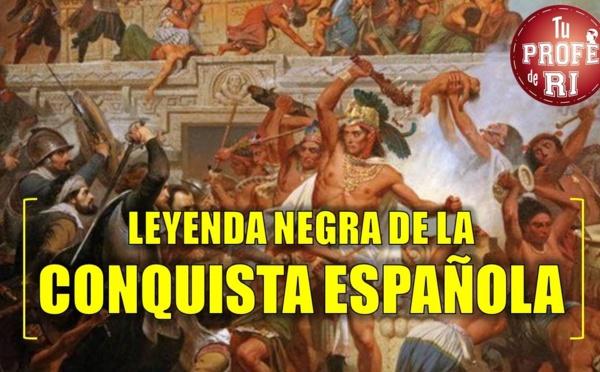 NO EXISTE UNA CULTURA ESPAÑOLA