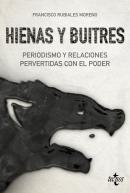 https://www.votoenblanco.com/docs/hienasybuitres/index.html