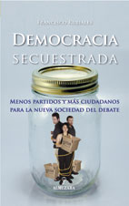 docs/democracia/index.html